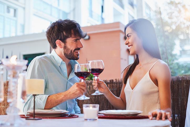 dating wereld vrij online dating sites voor het huwelijk