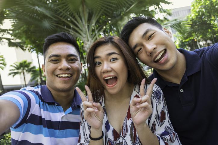 gratis online dating in de Filipijnen gratis dating sites in sa TX