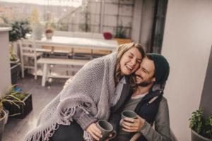 Vragen stellen online dating