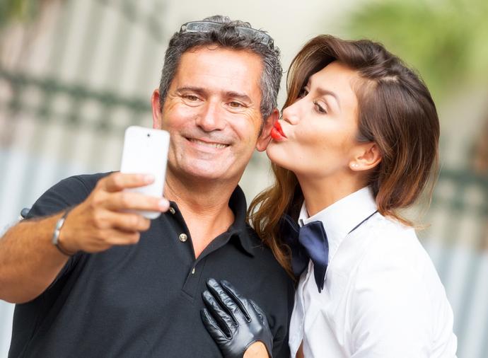 Adverteer uw dating site gratis