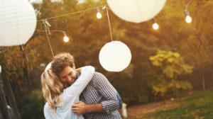 Onwijs 15 fantastisch leuke manieren om je vriendin te verrassen - Ze.be NK-96