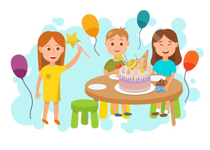 Uitgelezene 100+ Leuke Gelukkige Verjaardag en Happy Birthday wensen voor je JG-46