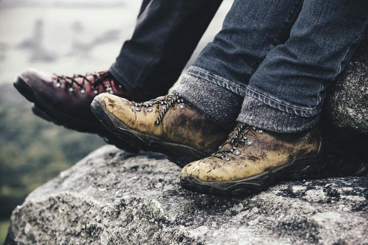 12 Fantastische waterdichte schoenen om te gebruiken op vakantie - Welke Schoenen Onder Korte Broek Mannen