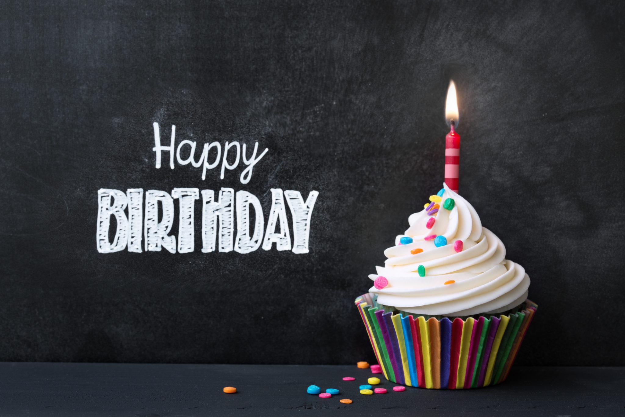 80 Fantastische Gelukkige Verjaardag Wensen Voor Vrienden