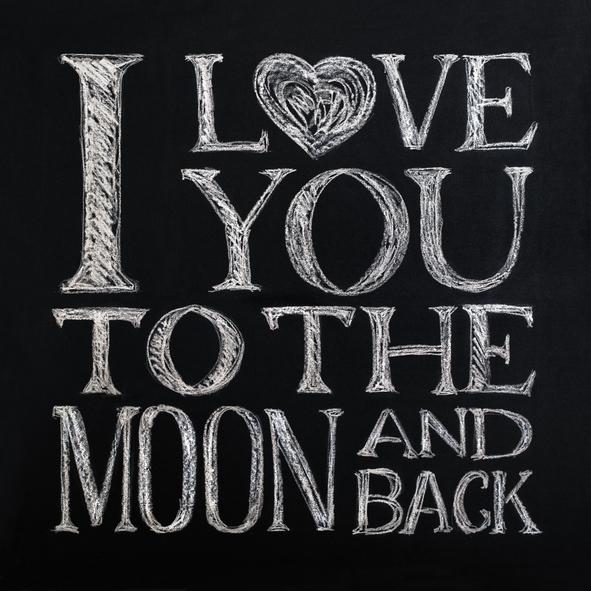 100 Romantische Liefdes Quotes Spreuken En Berichten